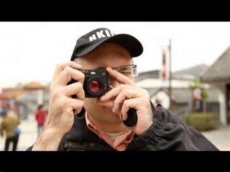 pro photographer cheap camera challenge  carsten schael youtube