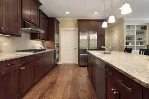granite kitchen countertops pictures of granite kitchen countertops voqalmedia com