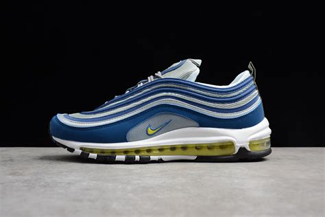 air max nike sale nike air max 97 atlantic blue voltage yellow for sale