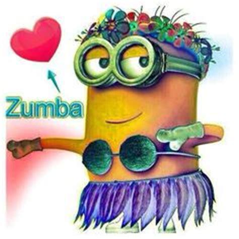 imagenes de minions zumba 1000 images about zumba quotes on pinterest zumba