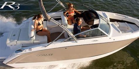 boat rental ozarks boat rentals lake of the ozarks bombay boat rental company