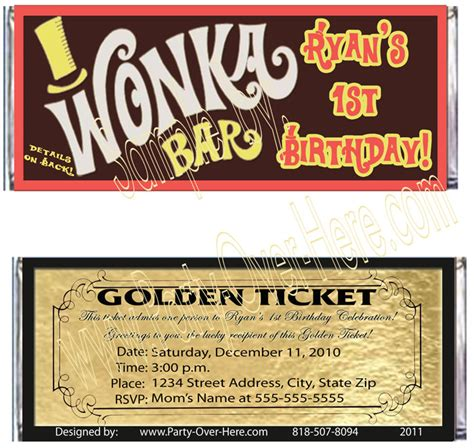 willy wonka golden ticket template golden ticket etsy 5 graphic design i a golden