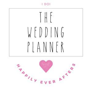 wedding planner ri wedding planners in ri event coordinators newport
