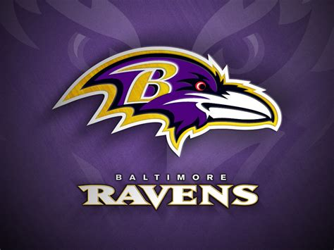 house of ruth baltimore ravens and house of ruth enter 3 year partnership 08 29 2014 baltimore ravens news