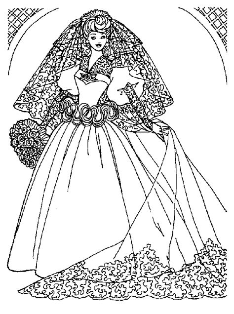 free printable coloring sheets for coloring pages coloringpages1001