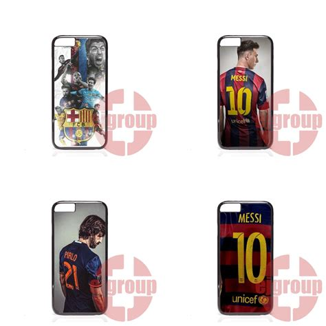 Casing Samsung A7 2016 Lionel Messi Custom Hardcase buy grosir barca jersey messi from china barca jersey messi penjual aliexpress