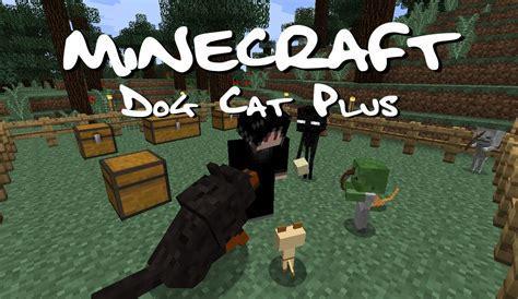 dogs 2 mods cat plus mod mod review en 1 7 2