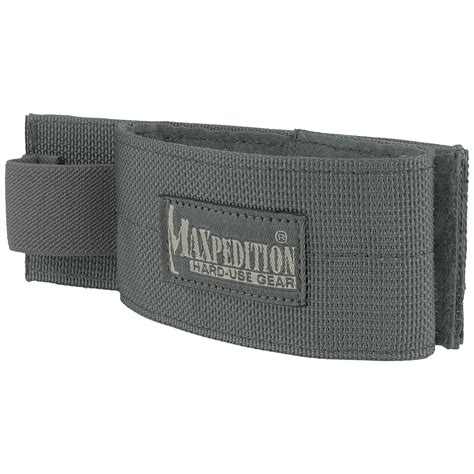 maxpedition universal ccw holster maxpedition sneak universal ccw holster plaats mag holder