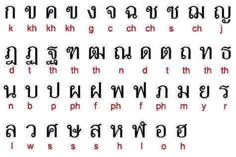 imagenes letras japonesas significado imagenes y videos de tatuajes simbolos