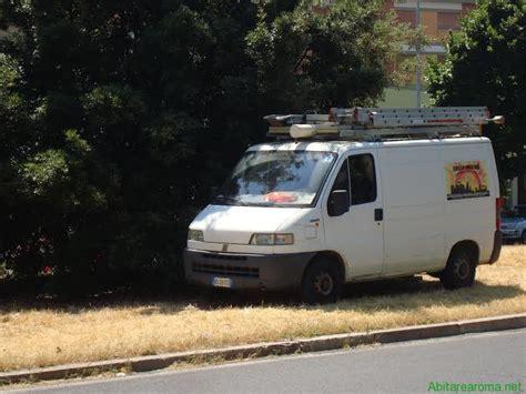 porta portese lavoro roma pulizie aaa cercasi volontari per giardini parchi e strade v