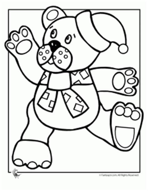 teri s ultimate colouring compendium a collection of illustrations from all of teri s colouring books books the ultimate collection of coloring pages woo