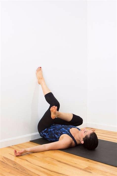 yoga meditation tutorial 7 best joint range of motion images on pinterest