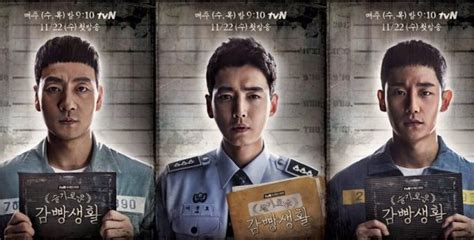 dramafire wise prison life wise prison life ep 1 10 ซ บไทย ย งไม จบ share series
