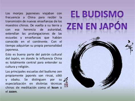 imagenes del zen budismo zen
