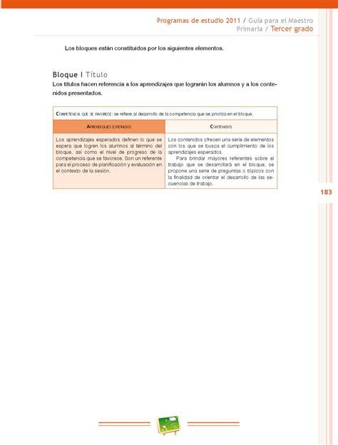 guia para maestro contestada 5 grado guia issuu para maestro de 5 grado gu 237 a para el