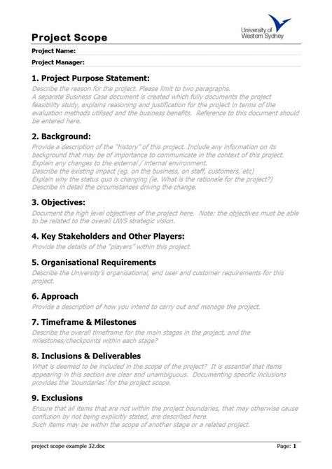 great resume objective examples foodcity me