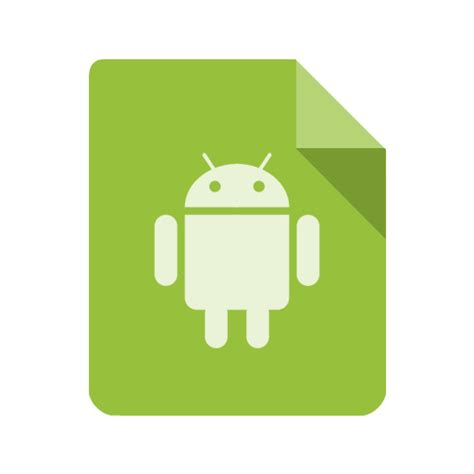 what is an apk file apk cosa sono come si installano e dove trovarli gnu appelmo le app di guglielmo