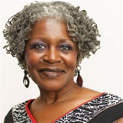 hairstyles for older black women over 60 2018 short haircuts for older women over 60 hairstyles autos post