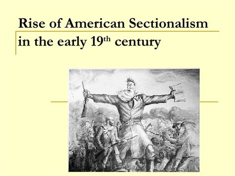 sectionalism leading to the civil war 17 best images about leading up to the civil war on