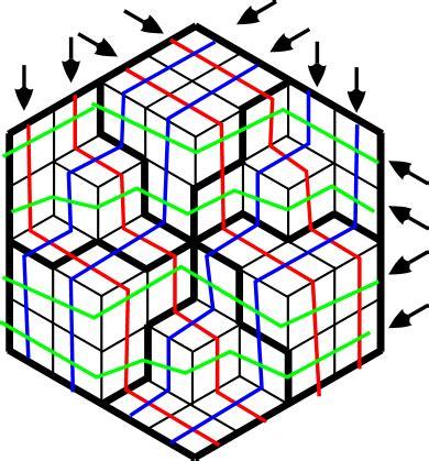 printable sudoku cube 3d sudoku variants www sachsentext de
