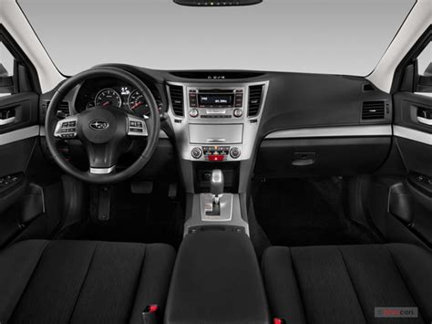 subaru legacy interior 2013 2013 subaru legacy prices reviews and pictures u s