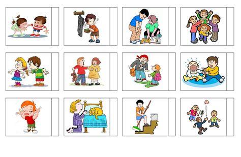 Anak Lebih Kreatif Celengan Atm Doraemon Berkualitas uttaran tidak baik untuk anak sekolah minggu kreatif mengikut yesus keputusanku kisah
