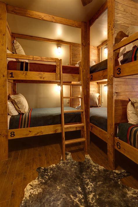 rooms with bunk beds photos hgtv