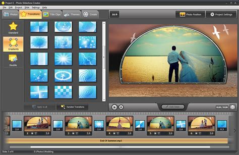 slideshow maker picture video movie with music for music slideshow slideshow with music