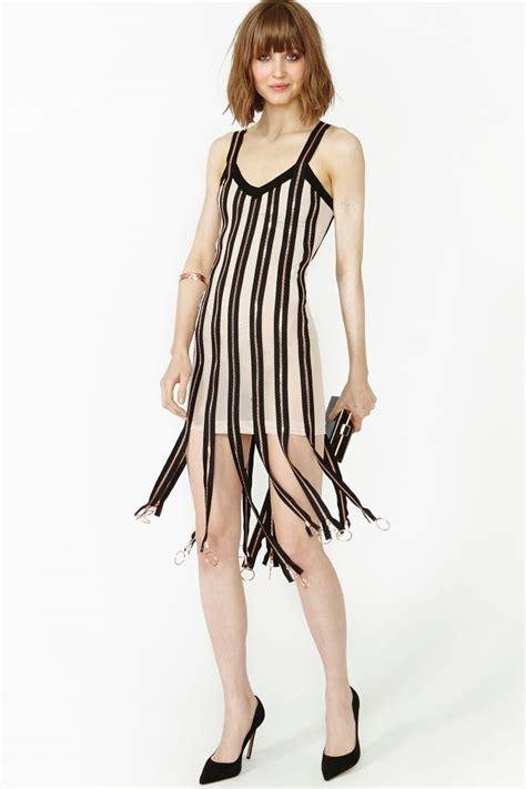diy flapper dress diy zipper fringe flapper dress avant garde style inspiration pin