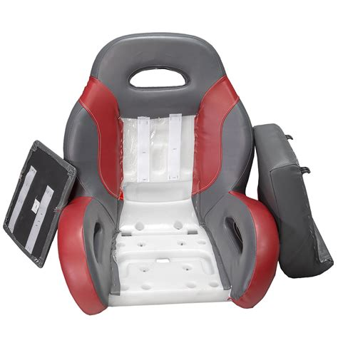 how to measure bass boat seats 68 quot bucket bass boat seats bassboatseats