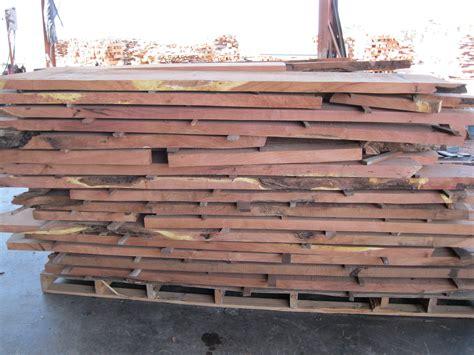 mesquite woodworking mesquite lumber