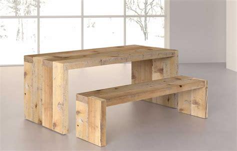 muebles rusticos muebles de madera nativa noble