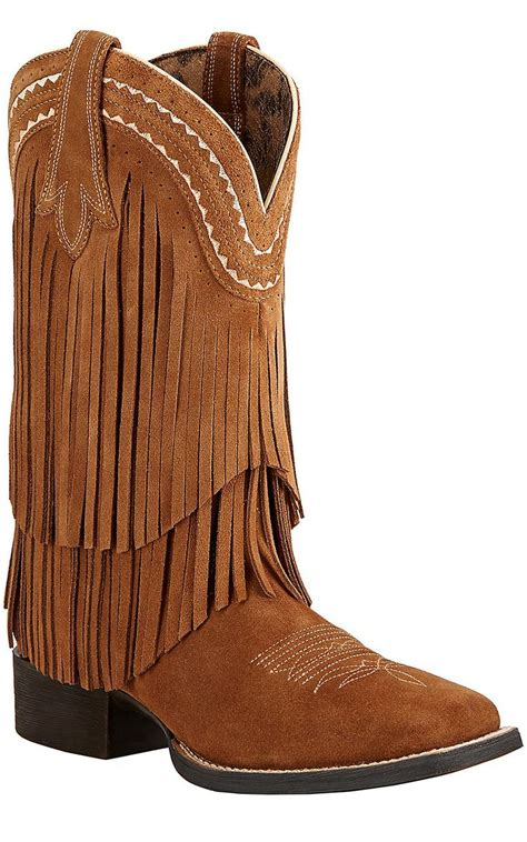 394 best images about ariat cowboy boots on