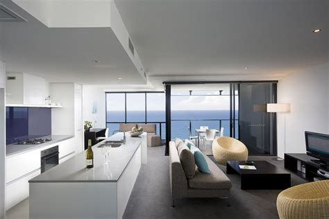 mantra appartments penthouse gold coast indulge in excellence