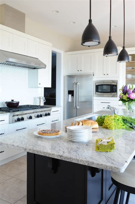 subway tiles backsplash kitchen traditional with none green subway tile backsplash kitchen traditional with none