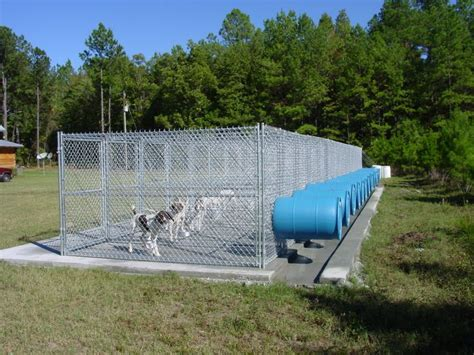 plastic barrel dog house kennel accessories general chat gun dog forum 2013 plastic barrel dog house designs