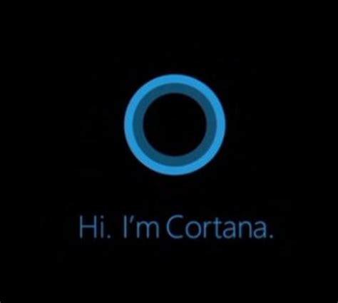 hi cortana whats the latest on the duggars hi cortana friendly voice on my nokia lumia 1520