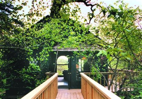 photo2 jpg picture of treehouse cottages eureka springs
