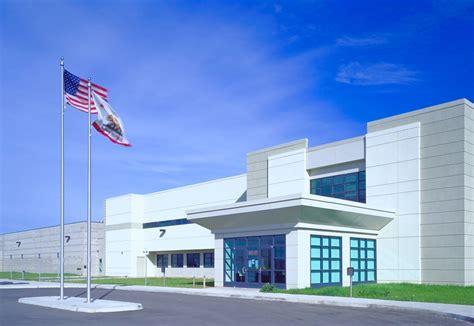 design center visalia projects justice juvenile facilities tulare county