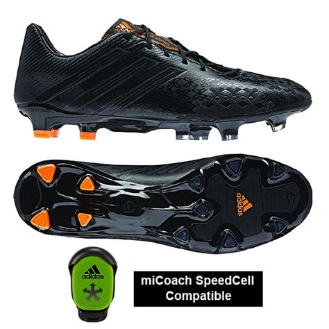 adidas soccer shoes adidas soccer cleats free shipping d67096 adidas
