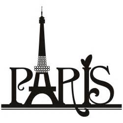 Places To Buy Wall Decor Paris Eiffel Tower Wall Art Sticker 30 Need To Adjust The