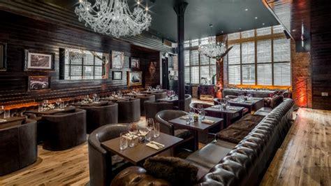 mcqueen shoreditch bar club london reviews designmynight