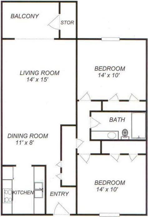 950 square feet 1 bedrooms 1 batrooms on 2 levels watermans crossing rentals ta fl apartments com