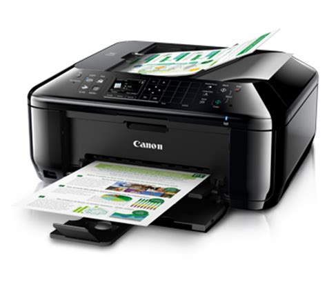 Printer Canon Di Samarinda pixma mx727 canon driver printer for windows drivers and printer free