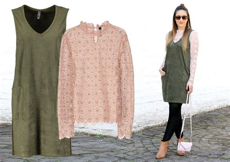 fashion style scoop south fashion and