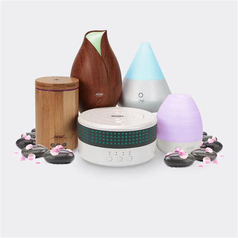 essential oil diffuser amazon now ultrasonic essential oil diffuser amazon ca health