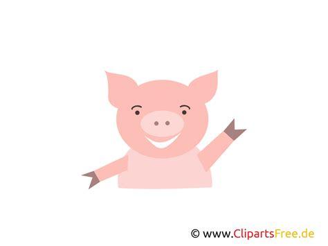 clipart logo schwein clipart logo bild