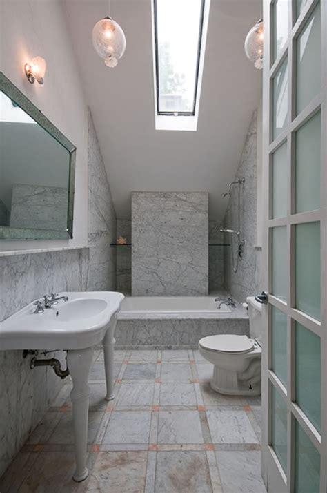 Online Bathroom Design Software minimalist aesthetic modern home design in new york