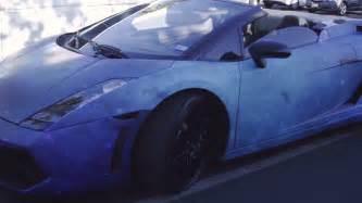 Caniff Lamborghini Caniff Lamborghini Www Pixshark Images