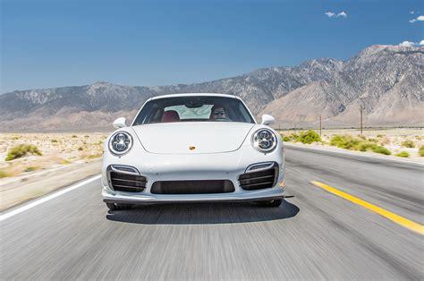 porsche 911 gt3 front 307 miles in georgia in a 2015 porsche 911 gt3